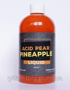 Ликвид Acid Pear Pineapple, 375 ml