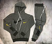 Мужской спортивный костюм Nike Proximity, фото 1
