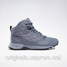 Зимние женские ботинки Reebok Arctic Sugar FV5404 2019/2