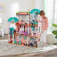 Кукольный домик KidKraft Camila Miami Celebrity 65986