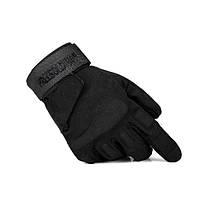 FREESOLDIERPB124Тактическаядышащаяперчатка с защитой от скольжения Перчатки Для езды на велосипеде На открытом воздухе Охота на спорт-1TopShop