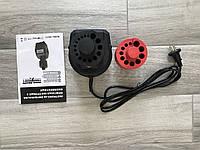 Заточка сверл Euro Craft BG 212 /Два адаптера в комплекте
