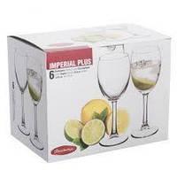 Империал + бокал для вина 315 мл