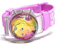 Часы детские 45007, фото 1