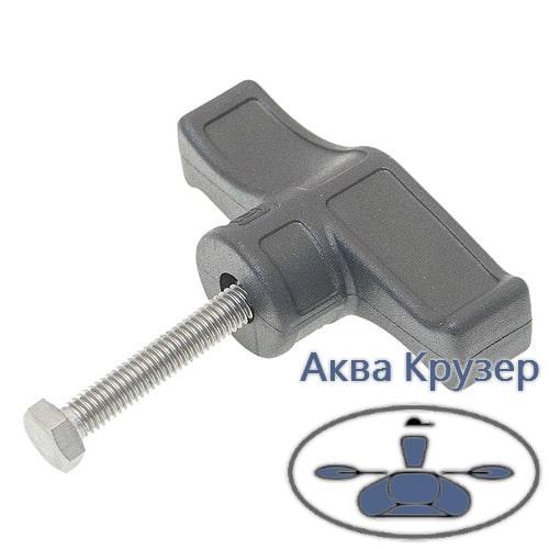 Borika FASTen Kn224 Ручка універсальна для тюнінгу човнів