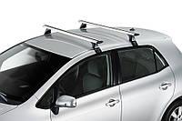 Багажник Nissan Micra 5d (10->13, 13->)