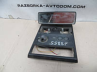 Зеркало салона и фонарь салона Lancia Dedra (1989-1999) OE:176615680