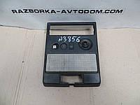 Фонарь плафон салона Lancia Dedra (1989-1999) OE:176615680