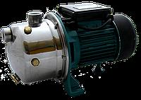 "Поверхностный насос JY1000 ""APC""  1.1 kW, нержавеющая сталь"