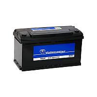 Аккумулятор Voltmaster 90AH/720A (59050)