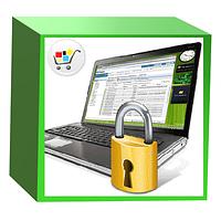 Организационные меры защиты информации