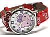 Часы детские 45011