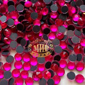 Super Pink (HF)