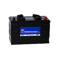 Аккумулятор Voltmaster 110AH/750A (61047)