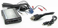 USB адаптер Connects2 CTASKUSB003 (Skoda)