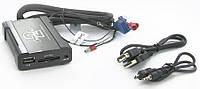 USB адаптер Connects2 CTASTUSB002 (Seat)