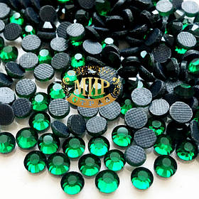 Emerald (HF)