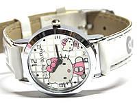 Часы детские 45012