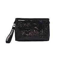 XiaomiYoupinFAITH&FEARLESSFF-МИНИ4 Crossbody Сумка Прочная сумка из тканой ткани -1TopShop