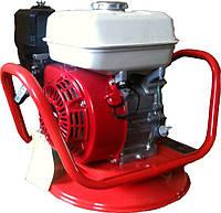 Вибратор глубинный бензиновый BIEDRONKA WB3600D