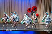ЛУЧШЕЕ Фотозона, ростовые цветы, декор. Харьков