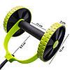 Тренажер для всего тела Revoflex Xtreme эспандер, фото 6