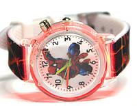 Часы детские 45014