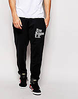 Мужские спортивные штаны True Religion