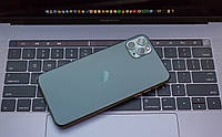 Новый смартфон Apple Iphone 11 PRO MAX | Корейского производства | 256GB | Гарантия 1 год | Без предоплат
