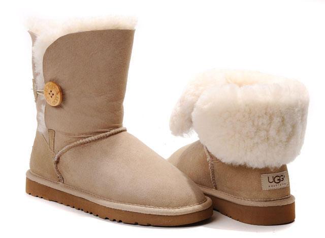 Зимние сапоги, ботинки, угги