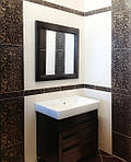мебель для ванный комнат