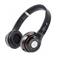 Накладные Bluetooth наушники MDR S460 BT беспроводные