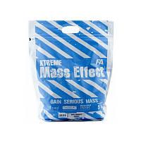 Fitness Authority Xtreme Mass Effect 5 kg (Ваниль)