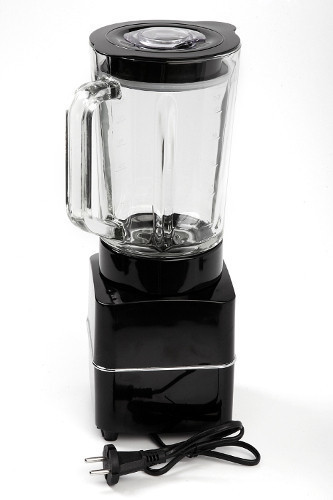 Блендер стекло Camry CR 4050