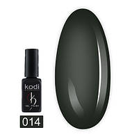 Гель-лак витражный Kodi Crystal 8 мл (014)
