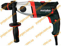 Дрель Metabo BEV1300-2 С/З патрон