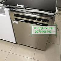 Посудомоечная машина / посудомийка Bauknecht ГАРНТІЯ/ДОСТАВКА/НІМЕЧЧИН