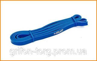 Кросфит-петля для подтягивания XXS 2-15 кг, резиновая лента для подтягиваний и тренировок.
