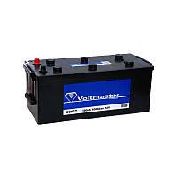 Аккумулятор Voltmaster 180AH/1000A (68022)