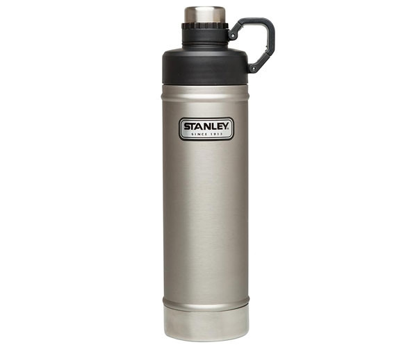 Термобутылка Stanley Adventure Steel Water Bottle 798 мл (10-02286-035)