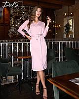 Платье женское нарядное в расцветках 51780, фото 1