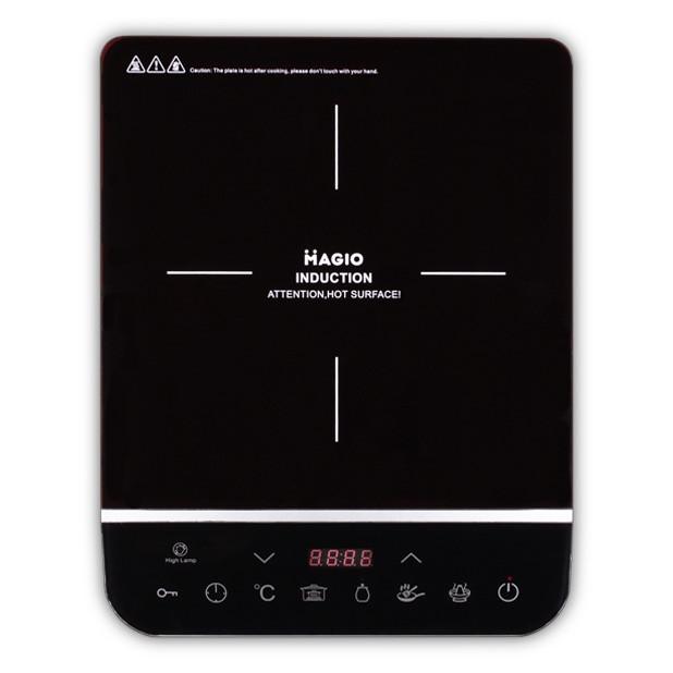 Индукционная плита Magio MG-447