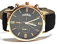 Часы мужские на ремне 95001