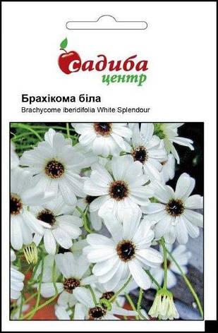Брахікома біла 0,1 г. СЦ, фото 2