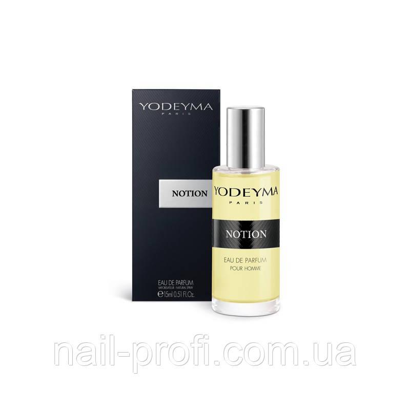 Yodeyma Notion парфумована вода 15 мл