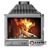 Каминная топка KAWMET W1 (18 kW)