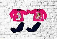 Детская пижама супер!, фото 1