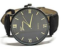 Часы мужские на ремне 95005