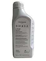 Моторное масло VAG Special D SAE 5W-40 1 л (G052505M2)