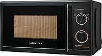Микроволновая печь Liberton LMW-2077M, фото 1